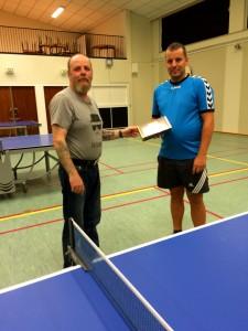 Klubmesterskab_TIK_Bordtennis_3_28.03.2015